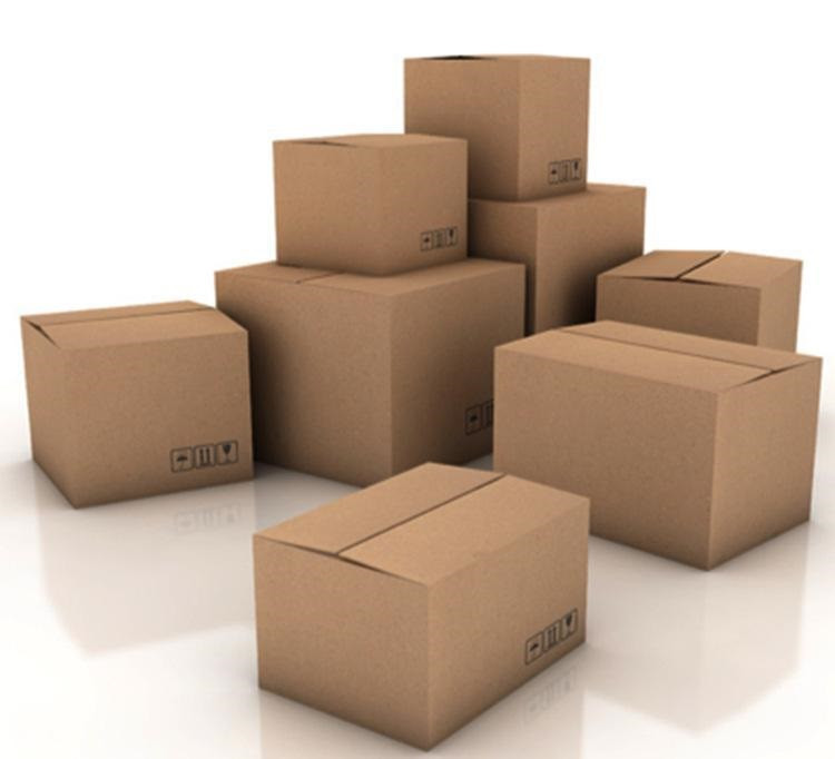 哈尔滨搬家纸箱,哈尔滨哪里卖纸箱