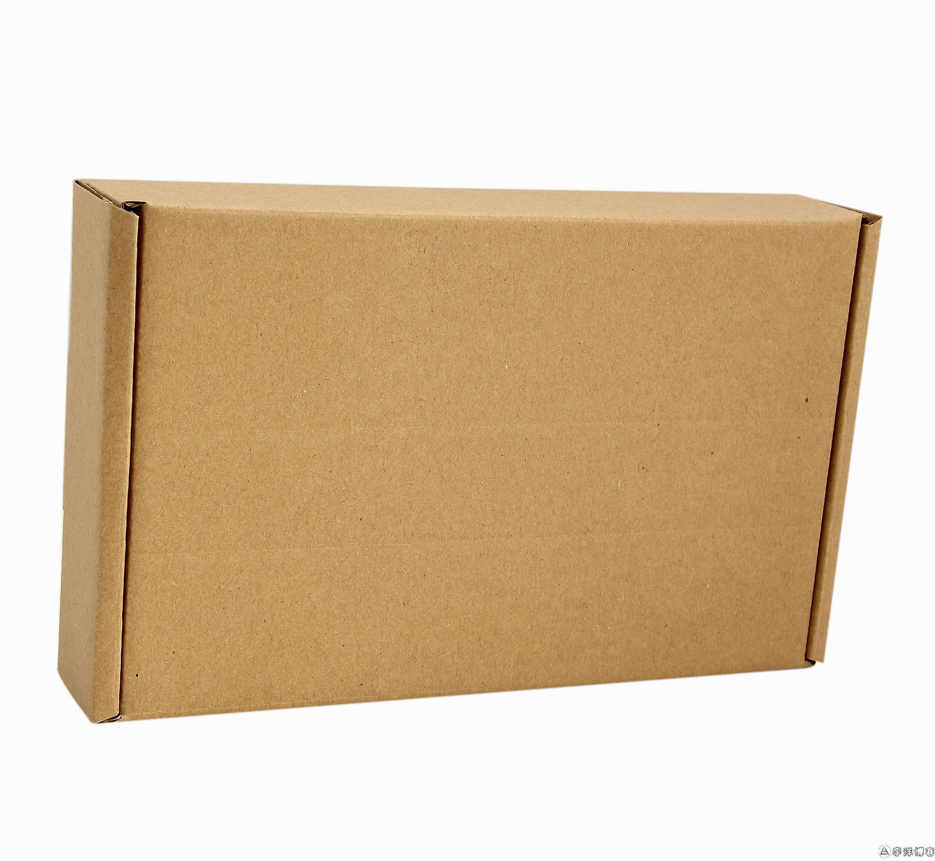 哈尔滨纸箱厂,哈尔滨飞机盒纸箱
