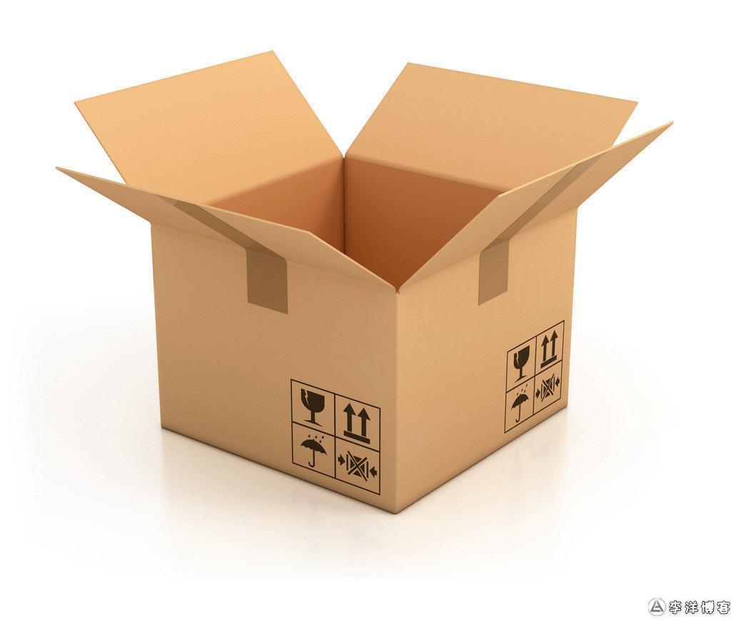 哈尔滨兴旺包装厂_纸箱企业电脑控制螺旋刀横切机技术特点