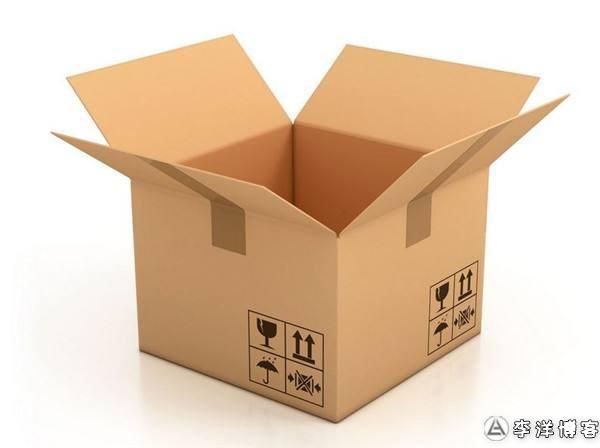 哈尔滨道里区纸箱包装厂联系电话_掏空 、叠印 、四色黑、图片为RGB模式印刷术语解释